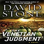 The Venetian Judgment | David Stone