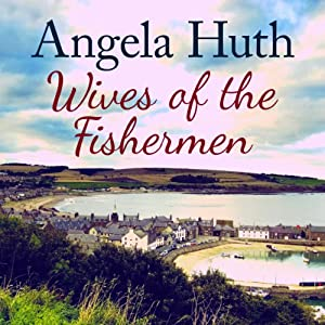 Wives of the Fishermen Audiobook