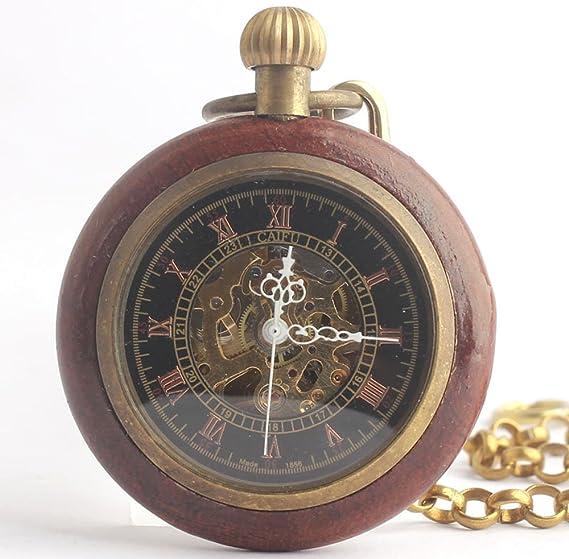 時計 アンティーク アンティーク・中古時計の柏光社