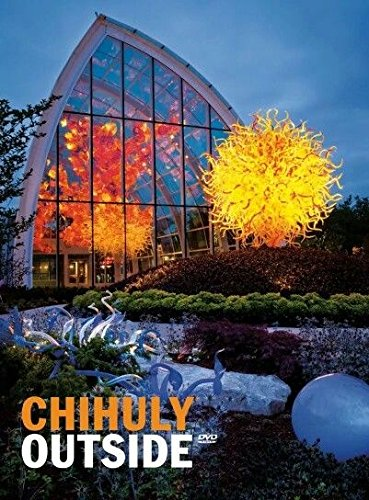 Download Chihuly Outside pdf