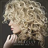 Unbreakable Smile: Deluxe Edition by TORI KELLY (2015-08-03)