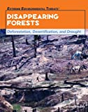 Disappearing Forests, Corona Brezina, 1435850181