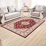 The carpet for the living room Coffee table carpets Blanket for bedroom Bedside blanket-K 82x122cm(32x48inch)
