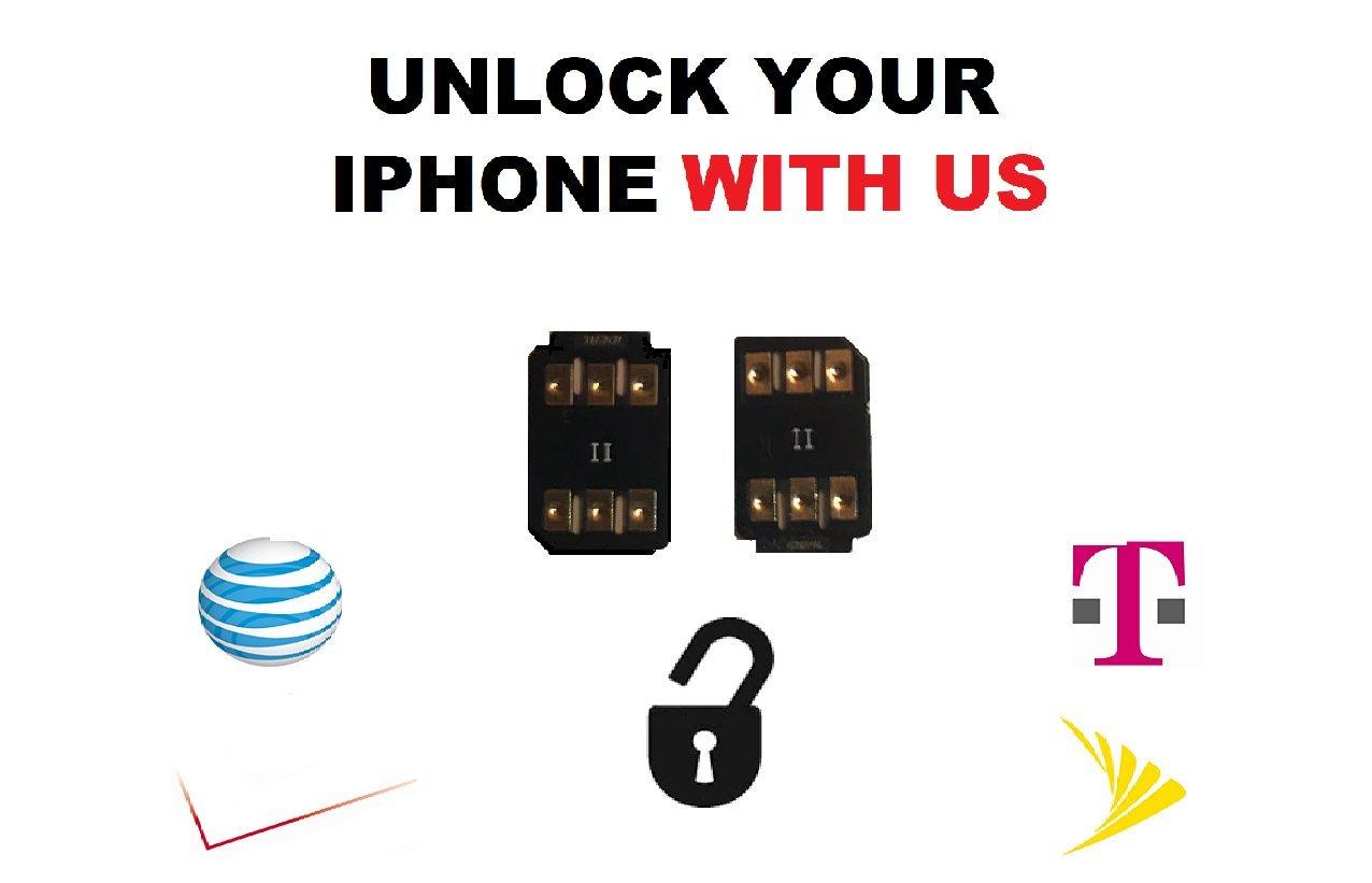 Top 3 unlock iphone se straight talk