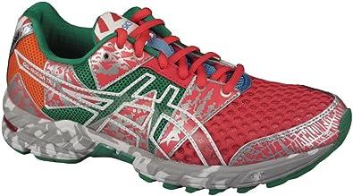 ASICS Women's GEL-Noosa Tri 8 Running Shoe (6 B(M) US