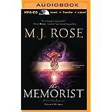 Memorist, The (Reincarnationist Series)