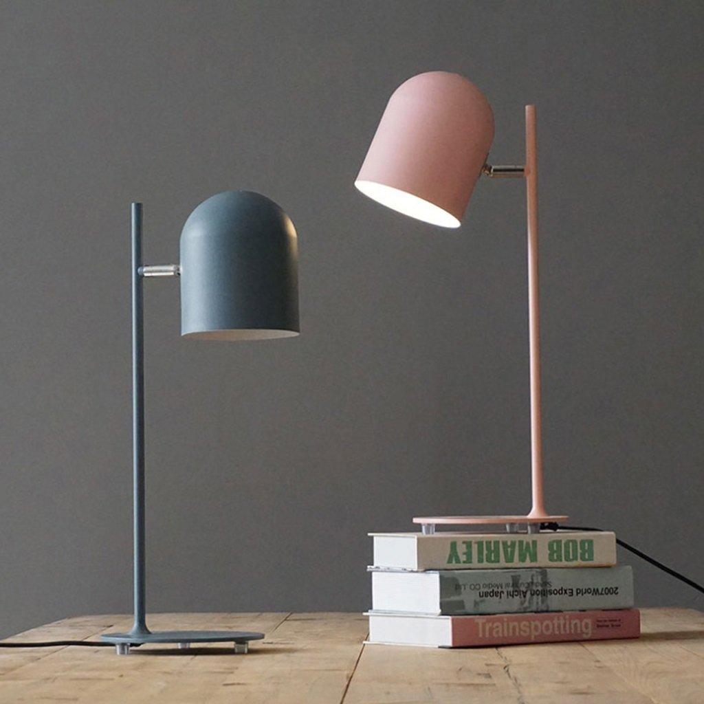 Nydz Lernen Schreibtischlampe Designer Tischlampe Leseleuchten