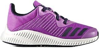 zapatillas niño adidas 30