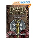 David Ascendant (Chronicles of the Nephilim Book 7)