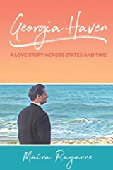 Georgia Haven: A Love Story Across States and Time (1) Paperback