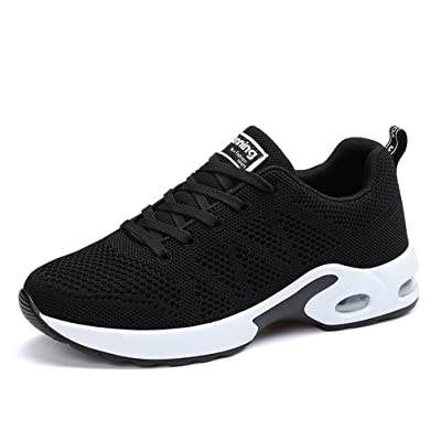 adidas Performance Adipure Primo AF6049, Chaussures Fitness