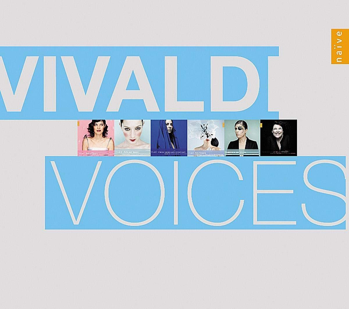 """Vivaldi chez """"Naïve"""" - Page 2 611alZTviVL._SL1200_"""