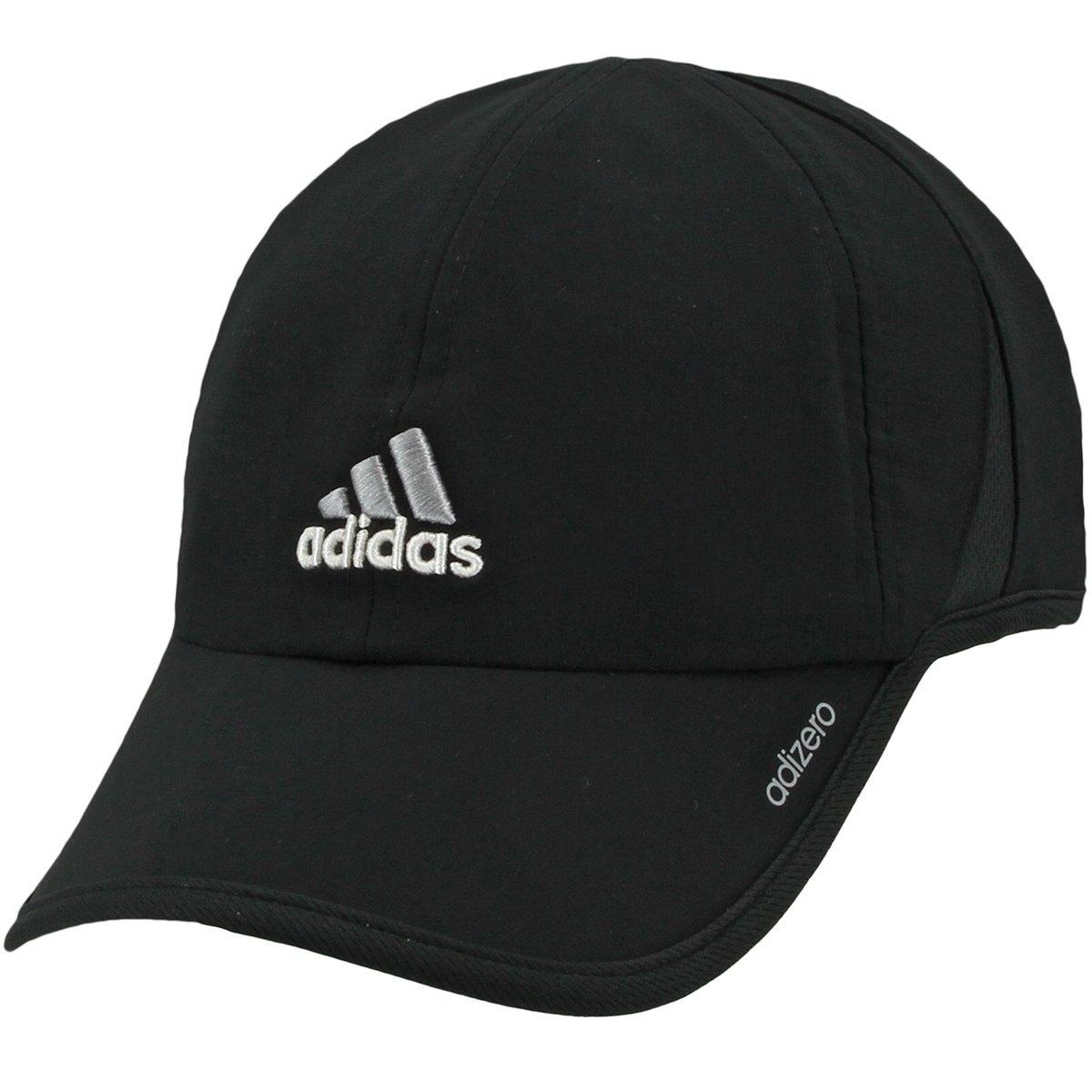Adidas Adizero Sombrero Gris 2obA9hVoGe
