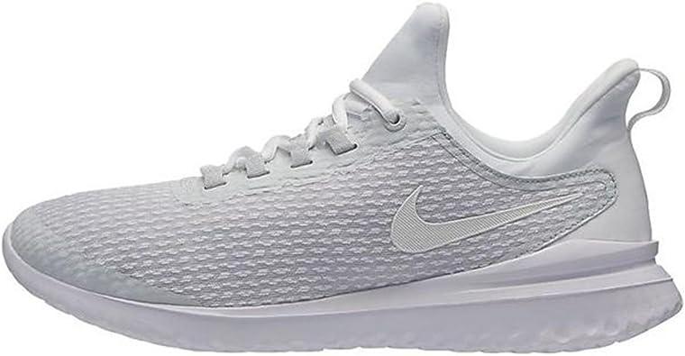 Amazon.com | Nike Men's Running Shoes