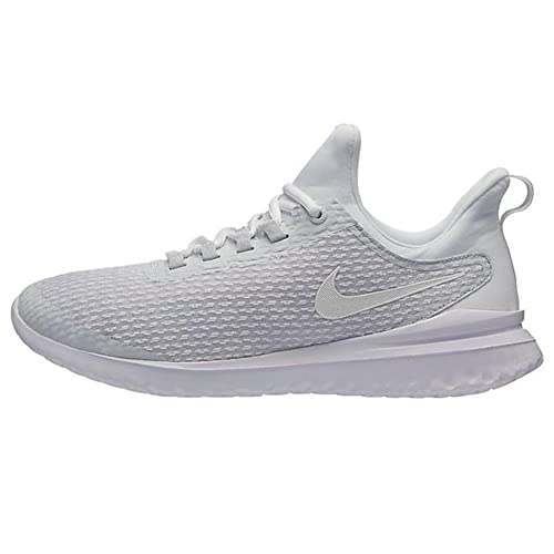 Nike Free 5.0 Scarpe sportive da Uomo You Combat