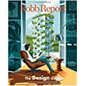 2-Year Robb Report Magazine Subscription