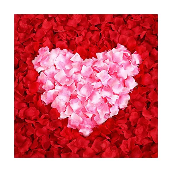ocharzy-1000pcs-Silk-Rose-Petals-Wedding-Flower-Decoration