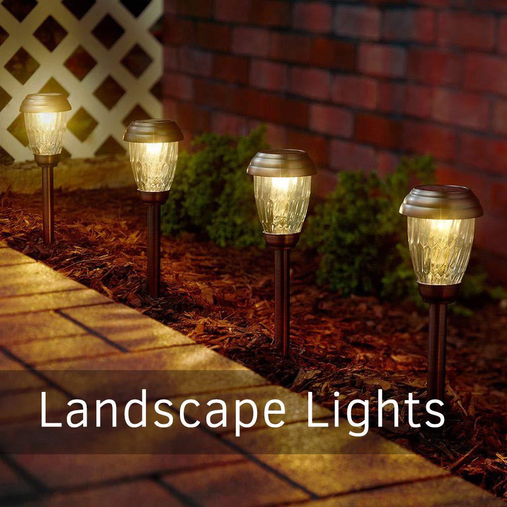 Warm White Light 2700K Energy Saving Dimmable Capsule G4 Lamps Bulb,Small Bulbs g4 //Mini Bulbs Halogen Up to 2500 Hours Life 12 Pack G4 10 Watt 12V Halogen Light Bulbs