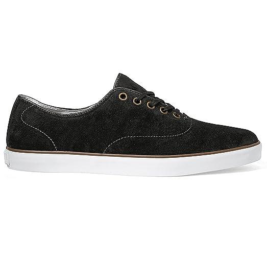 Unisex Suede Otw Sneakers