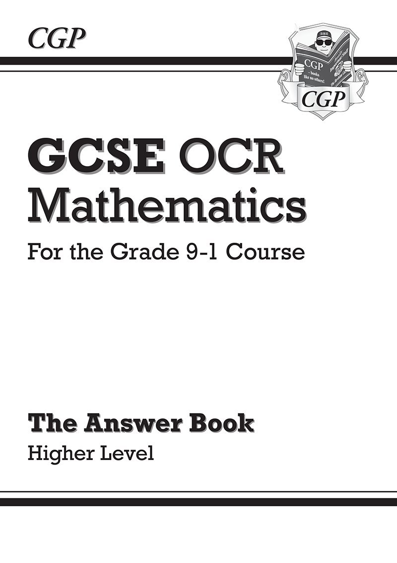 coursework maths Advanced coursework number theory i and ii possible topics include: factorization of ideals, local fields, local-vs-global galois theory, brauer group, adeles and ideles, class field theory, dirichlet l-functions, chebotarev density theorem, class number formula, tate's thesis.
