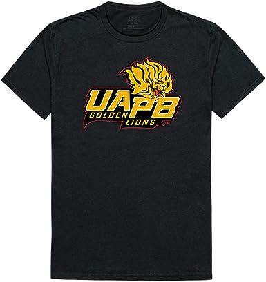 Northeastern University Huskies NCAA College Campus Hoodie Sweatshirt S M L XL 2XL