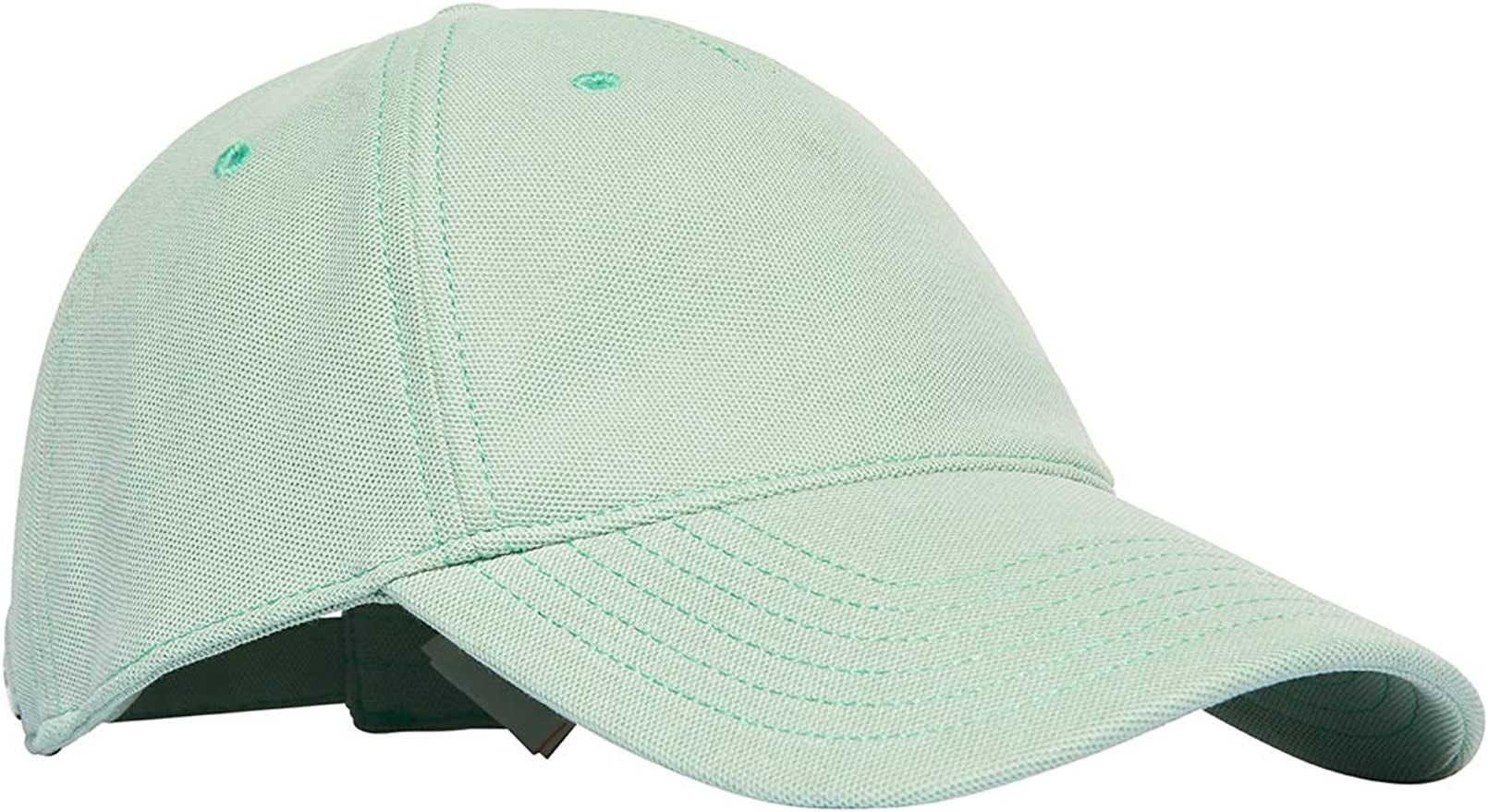Superdry - Gorra de piqué, Color Menta Fresca: Amazon.es: Ropa y ...