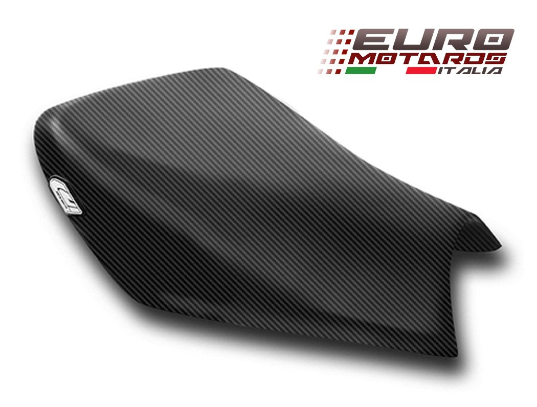 Honda CBR 1000RR 2004-2007 Luimoto Baseline Seat Cover For Rider