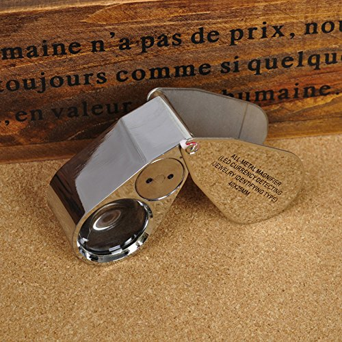 beileshi-40x-25mm-all-metal-magnifier-jeweler-led-uv-lens-jewelery-loupe-magnifier-led-currency-dete