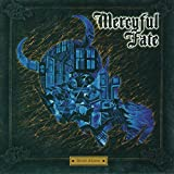 Dead Again by Mercyful Fate (1998-06-09)