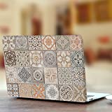 iCasso Macbook Air 13 inch Case Rubber Coated Soft