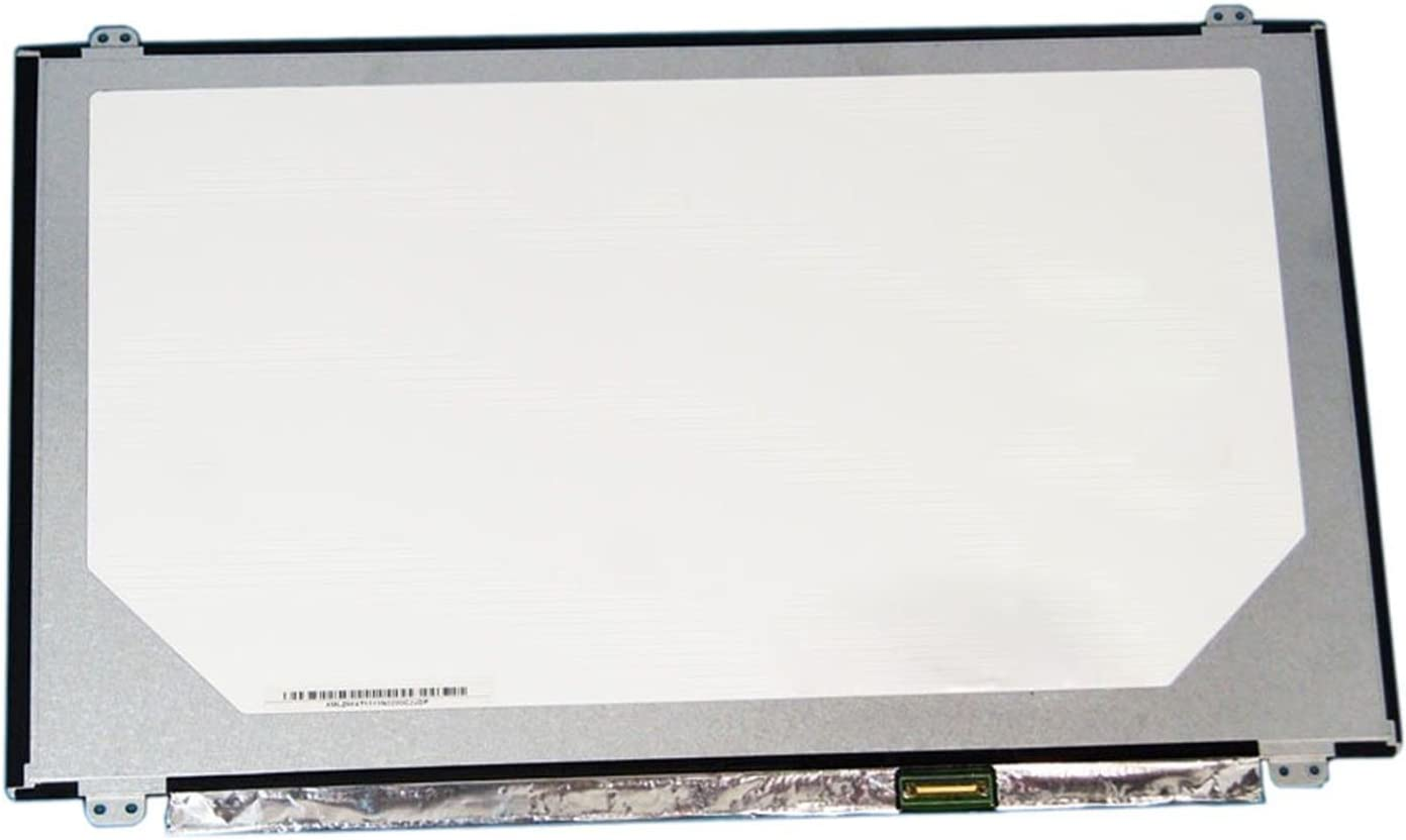 "15.6"" LCD LED Screen Replacement for Acer Aspire E 15 E5-575G-57D4 1920x1080 FHD Repair Display"