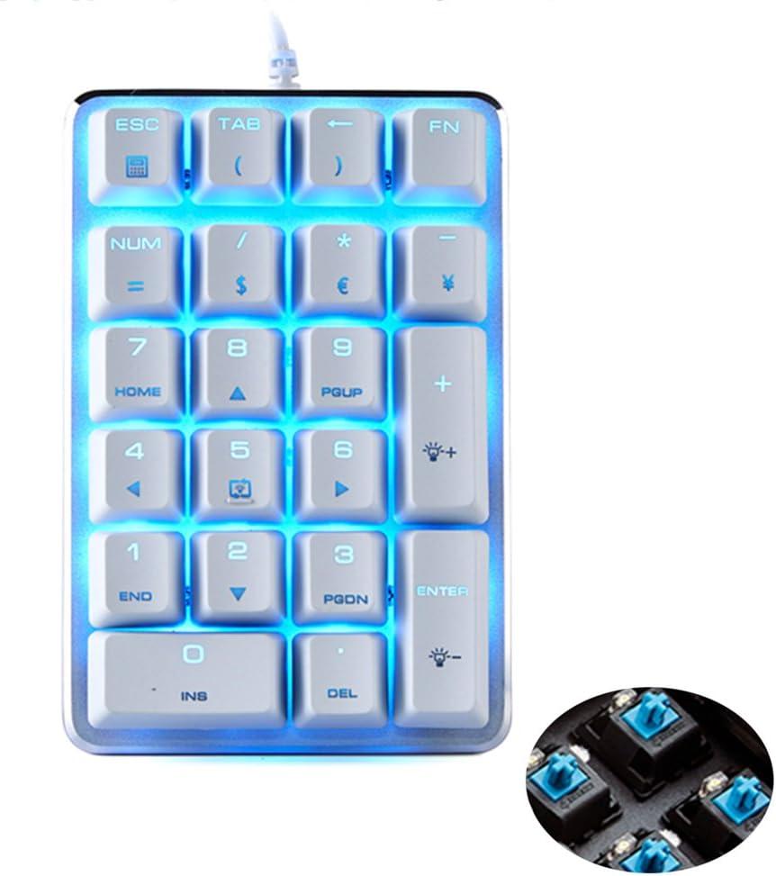 background clavier ordinateur bleu