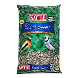 Kaytee Striped Sunflower, 5-Pound