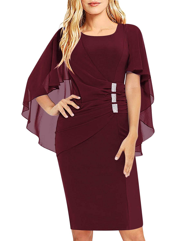 398681c1681 AUTCY Women Party Dresses