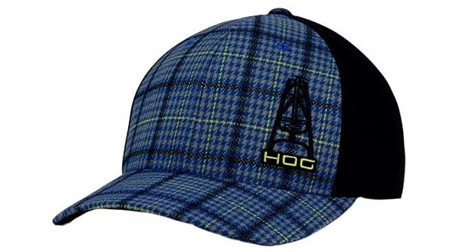 size 40 94053 502e6 ... cheap hooey hat mens baseball cap the rig oil gear series s m navy  3005nvpd 50ba2 2c85a
