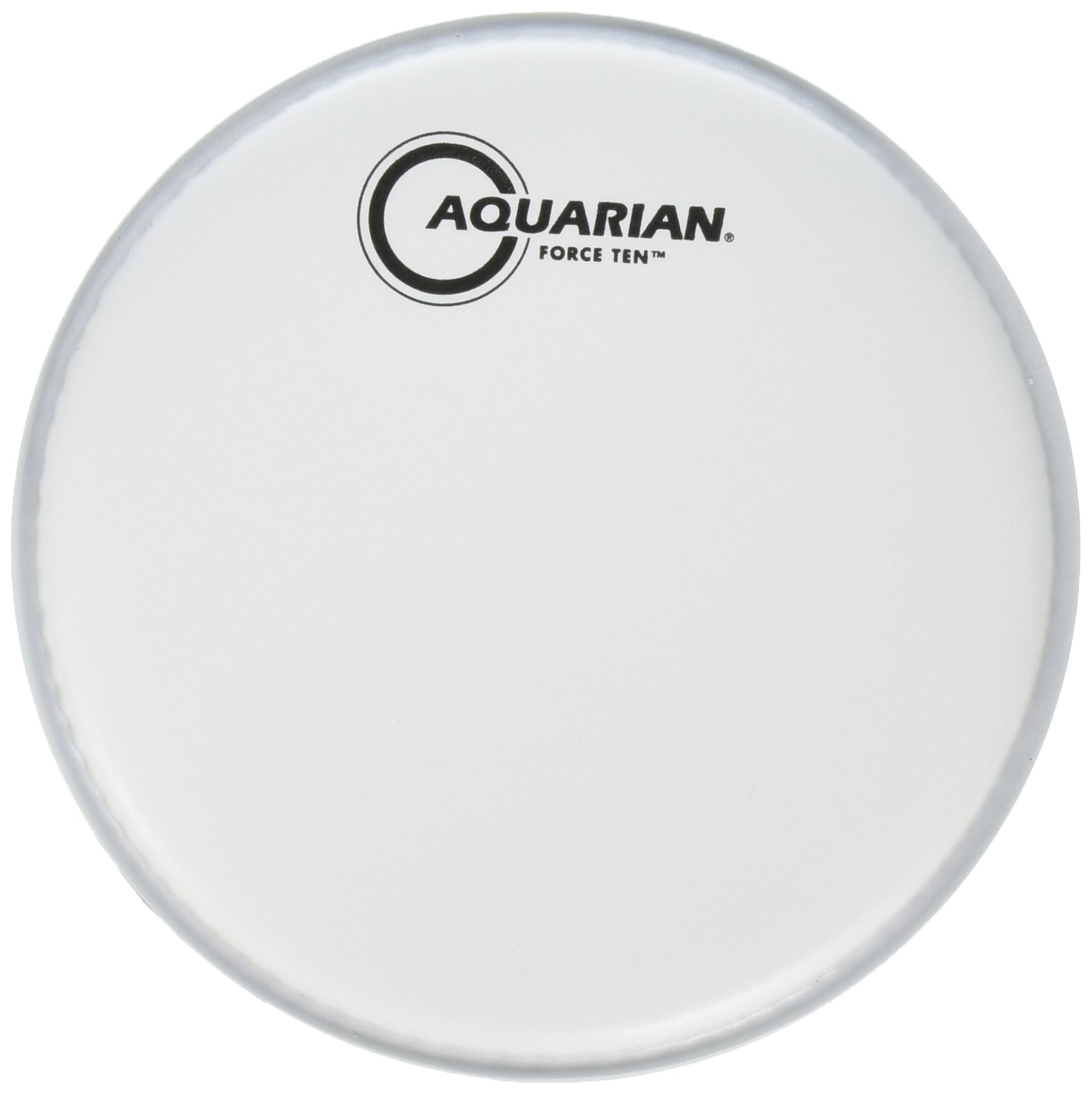 Aquarian Drumheads Drum Set (0)