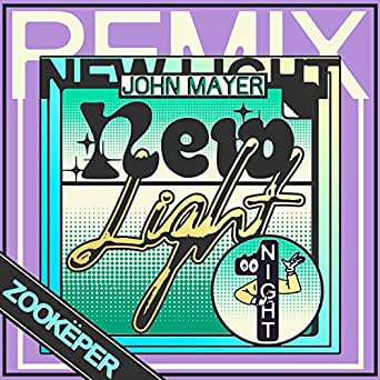 john mayer new light mp3 download free