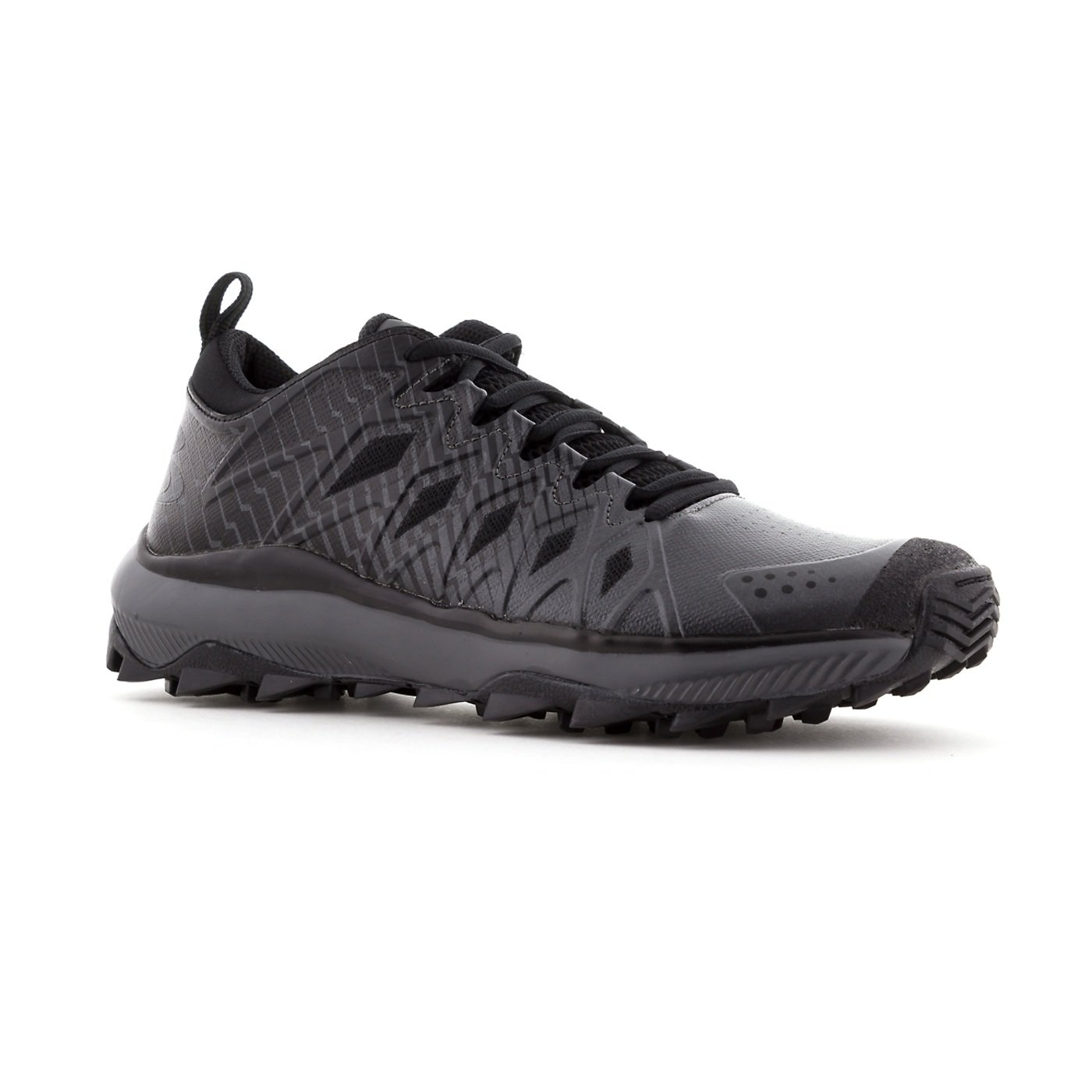 0629176271a3 Amazon.com  Boombah Men s Squadron Turf Shoes - 20 Color Options - Multiple  Sizes  Sports   Outdoors