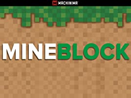 Amazon com: Watch Mine Block: Jerome ASF - Season 1 | Prime