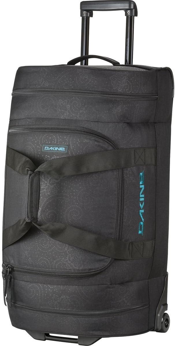 Dakine Women s Duffle Roller Bag