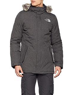 0d5e6538518450 THE NORTH FACE Men s M Zaneck Jacket  Amazon.co.uk  Sports   Outdoors