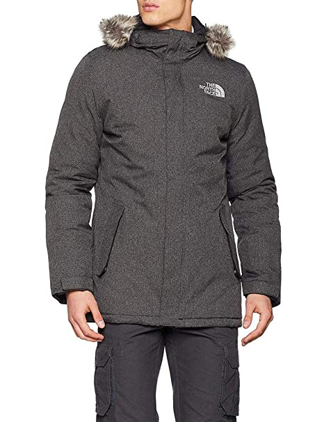 The North Face Giacca Zaneck a922a6be3714