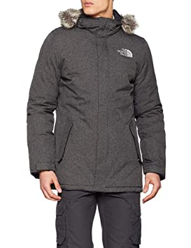 The North Face T92tui Chaqueta Zaneck, Hombre: Amazon.es: Deportes y aire libre
