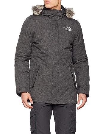 THE NORTH FACE Men s Zaneck Jacket  Amazon.co.uk  Sports   Outdoors 368d0c14e08e