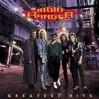 Night Ranger Songs : greatest hits night ranger by night ranger on amazon music ~ Russianpoet.info Haus und Dekorationen