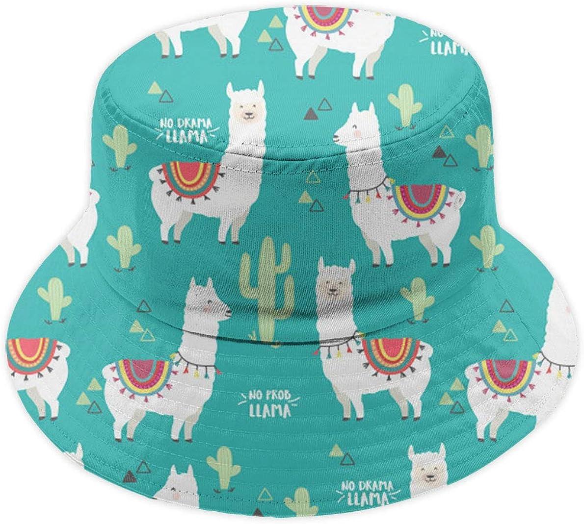 YongColer Adjustable Baseball Cap Dad Hat Men Women-Little Panda Bamboo Green