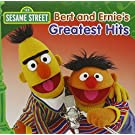 Bert & Ernie's Greatest Hits