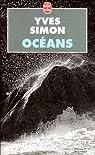 Océans par Simon