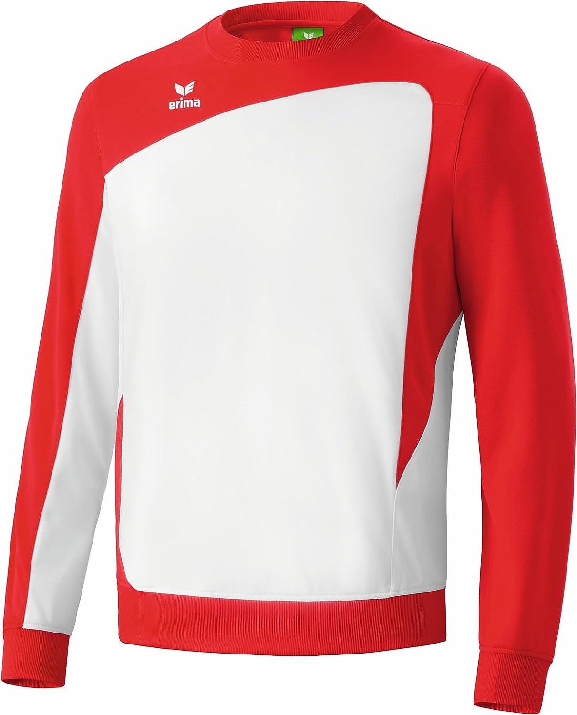 Erima Club 1900 Childrens Sweatshirt