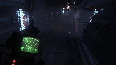 Alien: Isolation - Nostromo Steelbook (Amazon.co.uk Exclusive) [Importación Inglesa]: Amazon.es: Videojuegos